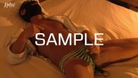 YOSHIKI-DEBUT-02-sample-photo (10)