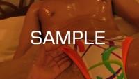 TSUKASA-DEBUT-01-sample-photo (5)