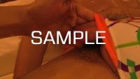 TSUKASA-DEBUT-01-sample-photo (8)