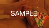 TSUKASA-DEBUT-01-sample-photo (19)
