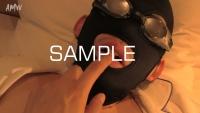 Bachelor-02-sample-photo (6)