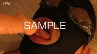 Bachelor-02-sample-photo (11)