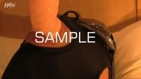 Bachelor-02-sample-photo (13)