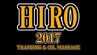 hiro-2017-muscle-Training-01-photo (1)