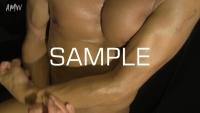 hiro-2017-muscle-Training-01-sample-photo (11)