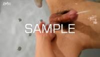 RUI-DEBUT-02-sample-photo (12)