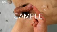 RUI-DEBUT-02-sample-photo (14)