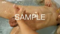 RUI-DEBUT-02-sample-photo (18)