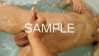 RUI-DEBUT-02-sample-photo (20)