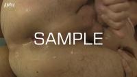 RUI-DEBUT-02-sample-photo (27)