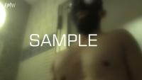 SUBARU-DEBUT-01-sample-photo (17)