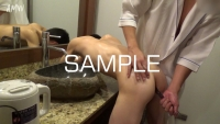 TAKUMI-ANAL-TRAINING-02-sample-photo (3)