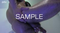 AMWGYM-TRAINER-ATSUSHI-02-sample-photo (9)