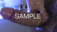 AMWGYM-TRAINER-ATSUSHI-02-sample-photo (11)