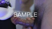 AMWGYM-TRAINER-ATSUSHI-02-sample-photo (19)