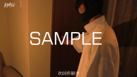 YOSHIKI-NEXT-SERIES-sample (3)