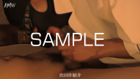 YOSHIKI-NEXT-SERIES-sample (7)