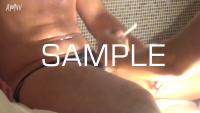 Bachelor-03-sample-photo (15)
