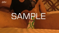 TSUKASA-DEBUT-02-sample-photo (10)