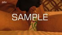 TSUKASA-DEBUT-02-sample-photo (11)