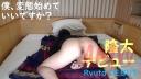 ryuta (31)