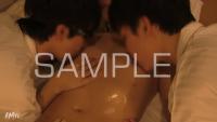 wataru-taiki-yuya-04-sample-photo (1)