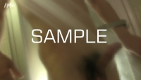 SUBARU-DEBUT-02-photo-sample (5)