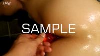 TAKUMI-ANAL-TRAINING-03-photo-sample (7)