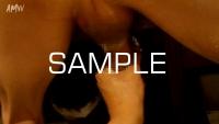 TAKUMI-ANAL-TRAINING-03-photo-sample (12)