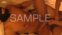 MASKED-01-sample-photo (10)