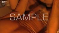 MASKED-01-sample-photo (16)