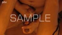 MASKED-01-sample-photo (18)