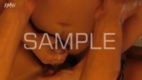 MASKED-01-sample-photo (19)