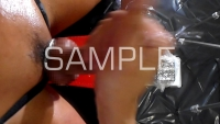 hiro-2017-muscle-Training-03-sample-photo (11)