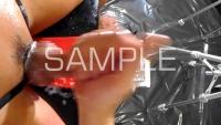 hiro-2017-muscle-Training-03-sample-photo (12)