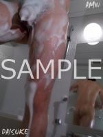 DAISUKE-Bachelor-sample-photosAlbum (27)