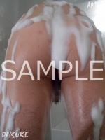 DAISUKE-Bachelor-sample-photosAlbum (33)