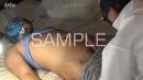 MASKED-02-sample-photo (4)