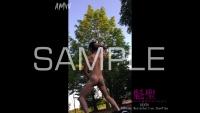 kaisei-blog-0024-P-M-07-sample-photo (5)