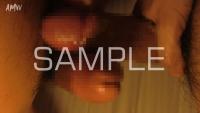 TAKAYOSHI-DEBUT-kansei-sample-photo (6)