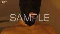 TAKAYOSHI-DEBUT-kansei-sample-photo (28)