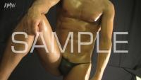 hiro-2017-muscle-Training-04-sample-photo (16)