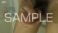 TAKA-DEBUT-04-sample-photo (22)