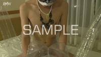 TAKUTO-FIRST-TRY-03-sample-photo (17)