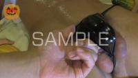 sujikin-dekamara-J-01-photo-sample (3)