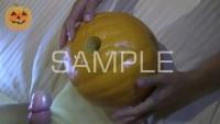 sujikin-dekamara-J-01-photo-sample (8)