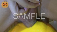 sujikin-dekamara-J-01-photo-sample (11)