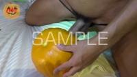 sujikin-dekamara-J-02-photo-sample (8)
