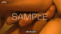 TAIYO-DEBUT-07-sample-photo (37)