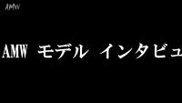TAKUMI-syutuensakuhin-sample-photo (8)